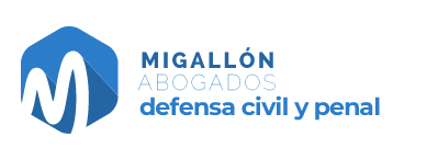 defensa civil y penal en Valencia