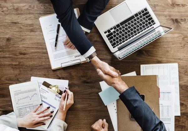 Consejos para elegir el mejor abogado de familia