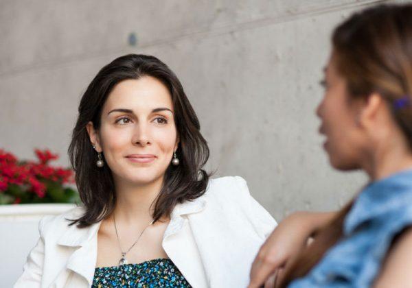 Asesoramiento para el divorcio: antes, durante y después
