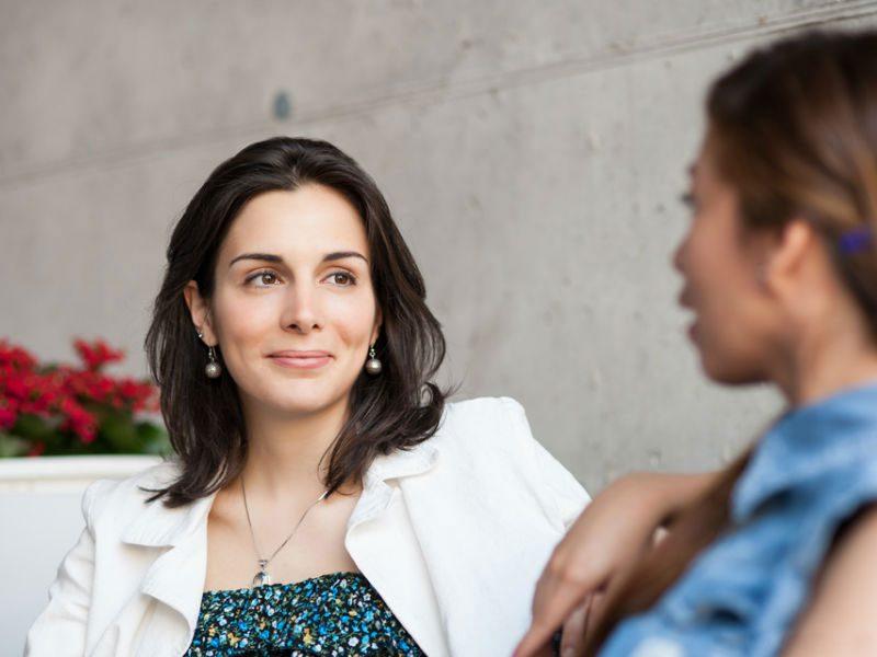 Asesoramiento para el divorcio