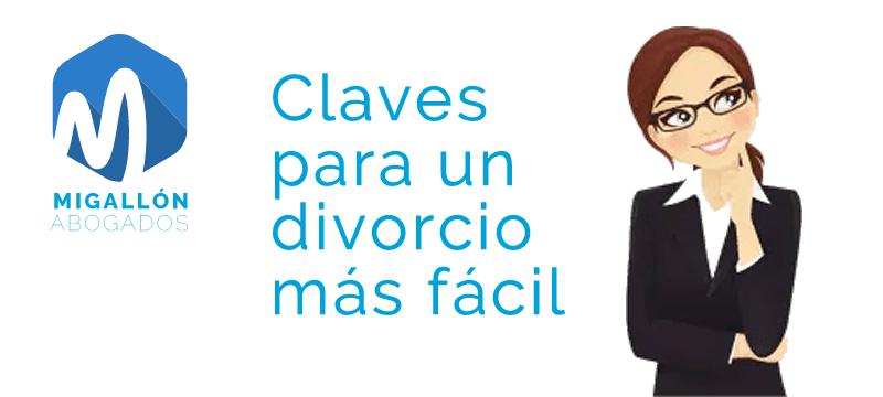 Divorcio Fácil en Valencia